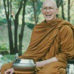 The Four Noble Truths by Ajahn Sumedho