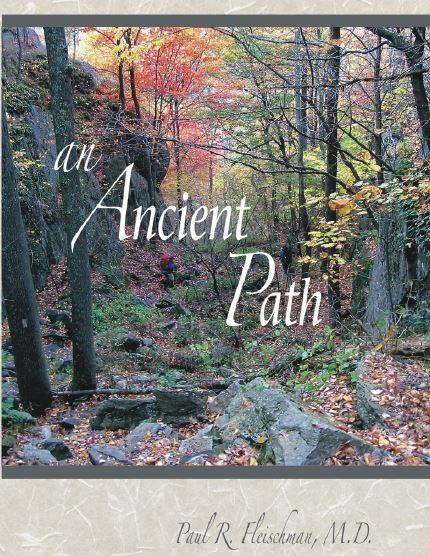 An Ancient Path by Paul R. Fleischman