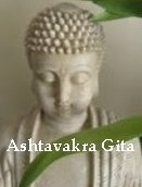 Ashtavakra Gita free full lenght ebook cover