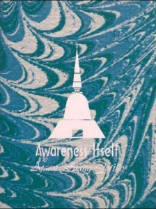 Awareness Itself free ebook