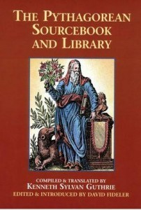 holy bible ebook free download