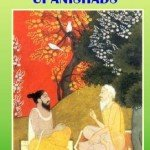 Dialogues from Upanishades by Swami Sivananda