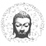 Eightfold path in Buddhism