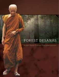 Forest Desanas pdf ebook
