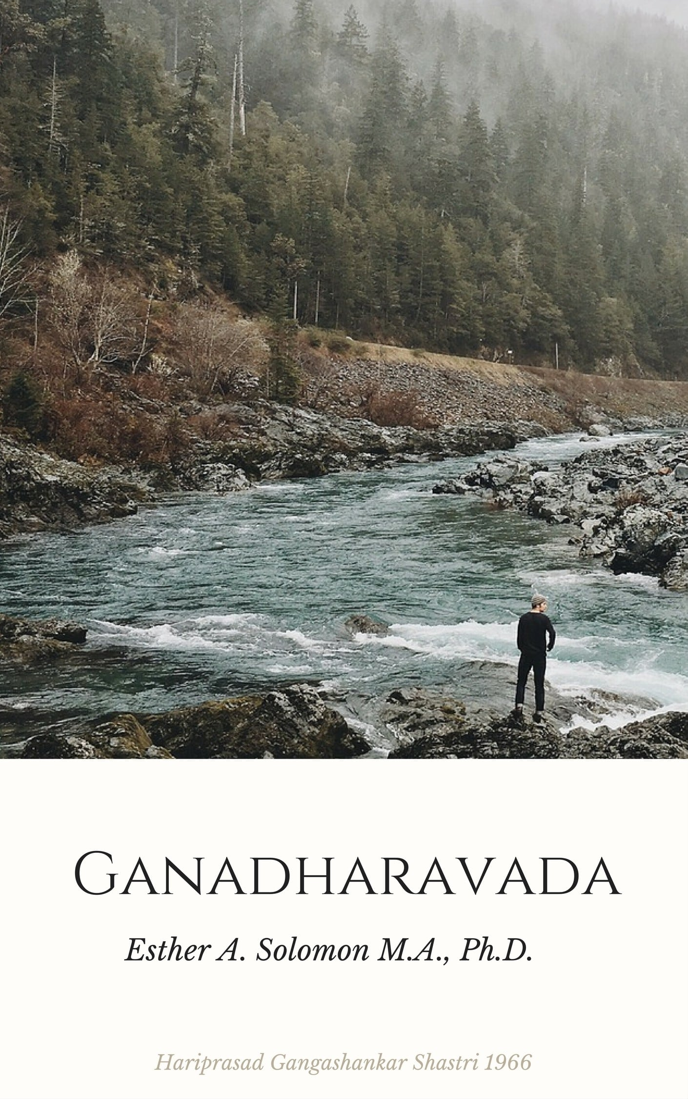 Download books sacred spiritual texts and pdf e books ganadharavada is an fandeluxe Epub