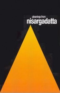 Gleanings from Nisargadatta by Mark West free pdf ebook download