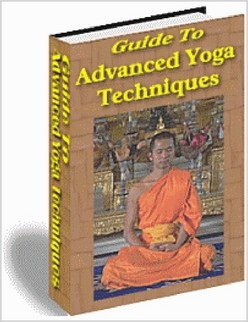 Raja Yoga – Guide To Advanced Yoga Techniques