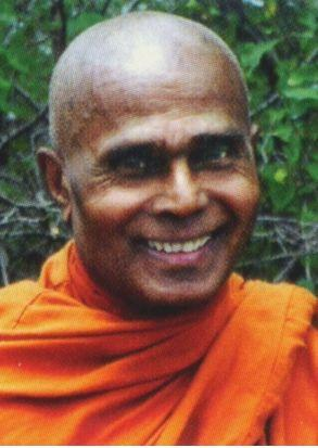 A Critical Analysis of the Jhanas in Theravada Buddhist Meditation by Henepola Gunaratana
