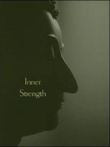 Inner Strength and Parting Gifts ebook on meditation