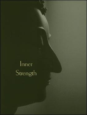 Inner Strength & Parting Gifts – Talks by Ajaan Lee Dhammadharo