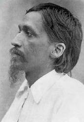 Sri Aurobindo Vol 8 Karmayogin