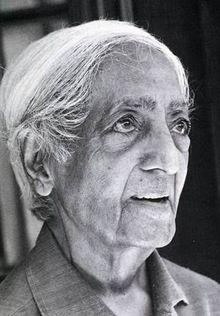 Five Conversations by Jiddu Krishnamurti