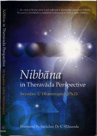 Nibbana In Theravada Perspective free ebook on Buddhism