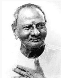 Nisargadatta Maharaj – loads of short texts on non-dualism