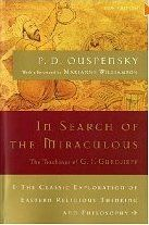 pd ouspensky in search of the miraculous pdf