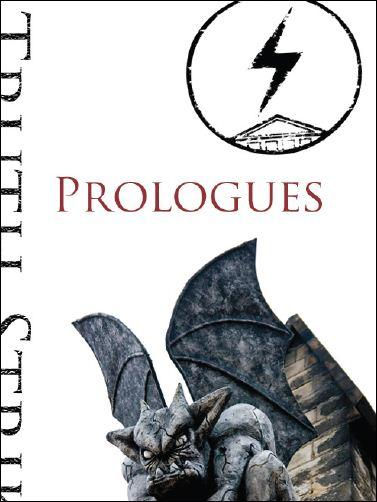 Prologues by The TS Network