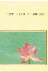 Pure Land Buddhism - Dialogs with Ancient Masters ebook on pure land buddhism