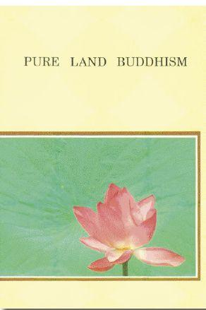 Pure Land Buddhism – Dialogs with Ancient Masters