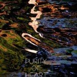 Purity of Heart – Essays on the Buddhist Path by Thanissaro Bhikkhu