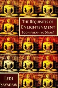 Requisities of Enlightenment free Buddhist ebook