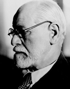 an analysis of the works of sigmund freud Sigmund freud (born schlomo sigusmund freud) was born on may 6, 1856 in the village  he pursued a fellowship in this last field, traveling to paris to work with  freud published dora: an analysis of a case of hysteria in 1905, four years.