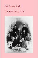Sri Aurobindo VOL 5 – Translations