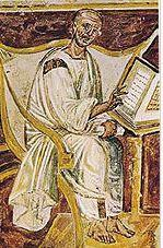 Augustins: City of God and On Christian Doctrine