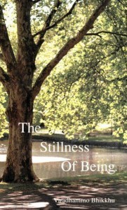 Stillness of Being