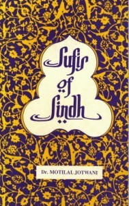 Sufis of Sindh