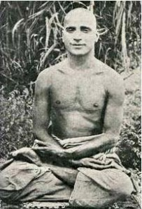 Swami Rama Tirtha biography ebook