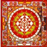Tantra and its Misconceptions: Reclaiming the Essence from the Illusions By David Frawley