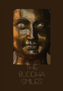 The Buddha Smiles PDF