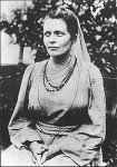 The Complete Works of Sister Nivedita VOL I-V