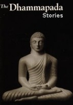 Dhammapada Stories by Gambhiro Bikkhu