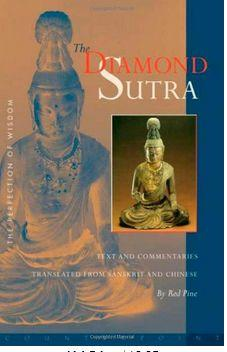The Diamond Sutra – A General Explanation of the Vajra Prajña Paramita Sutra by Dhyana Master Hsüan Hua