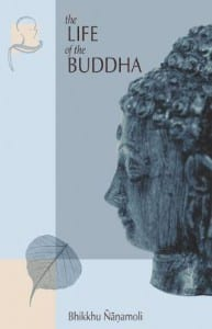 The Life of the Buddha PDF ebook