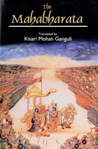 The Mahabharata Download PDF