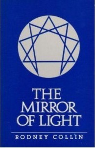 The Mirror of Light by Rodney Collin Free ebook