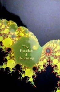 The Paradox of becoming free buddhist ebook