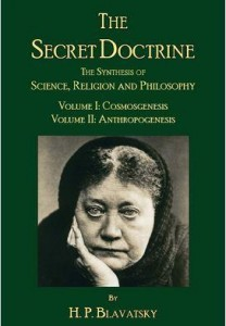 the secret doctrine pdf free download