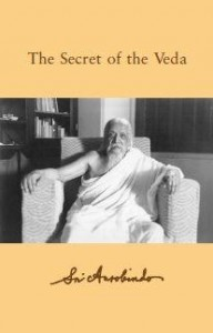 The Secret Of The Veda Aurobindo free download epub pdf