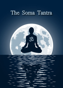 The Soma Tantra Free PDF ebook