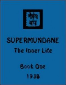The Supermundane all four free PDF