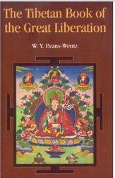 The Tibetan Book of the Great Liberation PDF Ebook