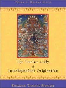 The Twelwe Links