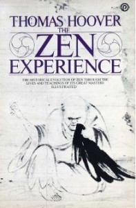 The Zen Experience by Thomas Hoover free ebook on Zen Buddhism