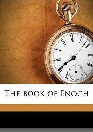 The book of Enoch download the free pdf ebook
