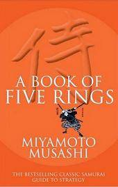 The book of Five Rings Miyamoto Musashi downlaod pdf ebook here