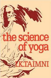 The science of Yoga – free pdf ebook guide on yoga