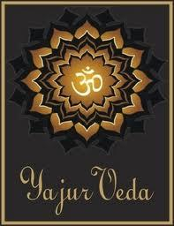 Veda Yajura – complete ebook as PDF, ePub and MOBI